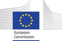 ec-logo-st-rvb-web_en-200x133