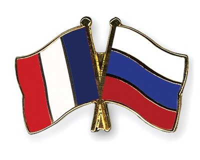 flag-pins-france-russia