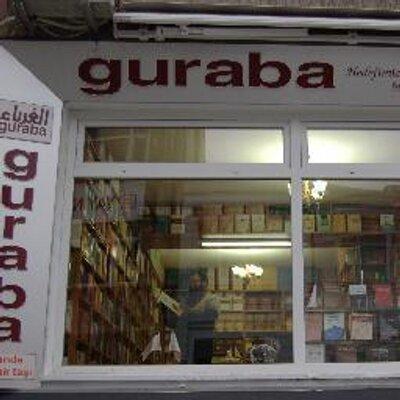 guraba-yayinevi