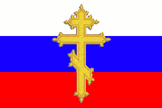 mu_russia_flag