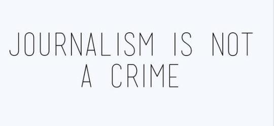 not_a_crime
