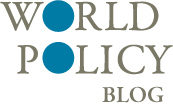 wpb_logo-blog