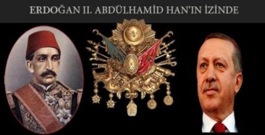 erdogan_ii_abdulhamidin_izinde_h5075