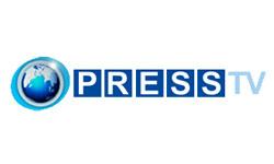 presstv-logo