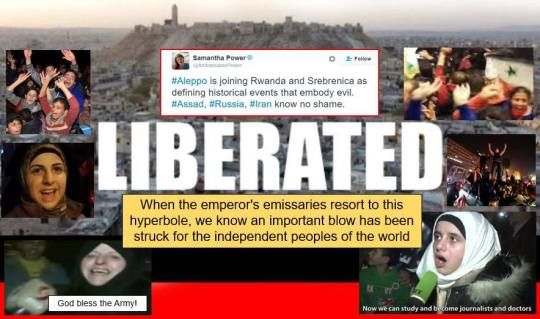 liberated_15439775_101_n