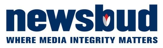 newsbudlogo_dkblue-tagline