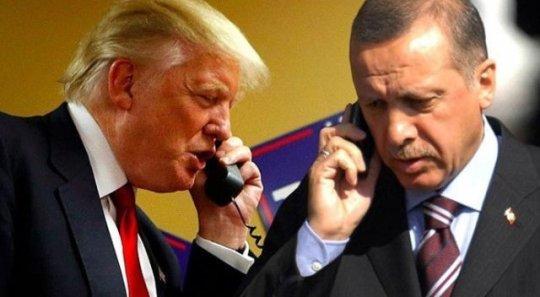 son_dakika_erdogan_la_trump_te