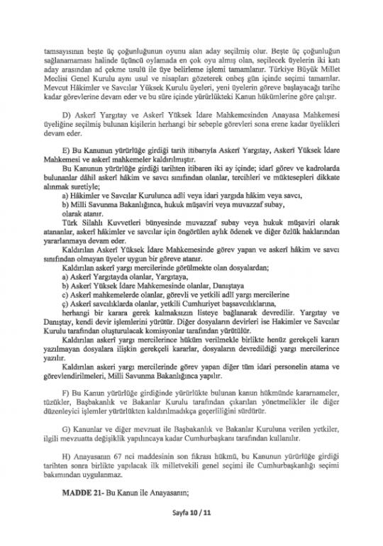 anayasa_10