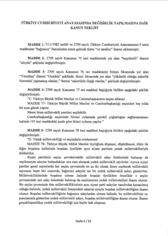 anayasa_1_1