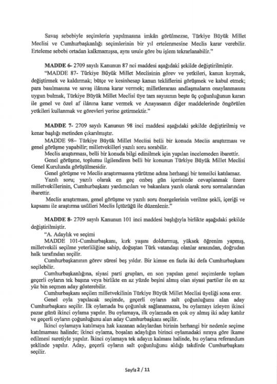 anayasa_2_1