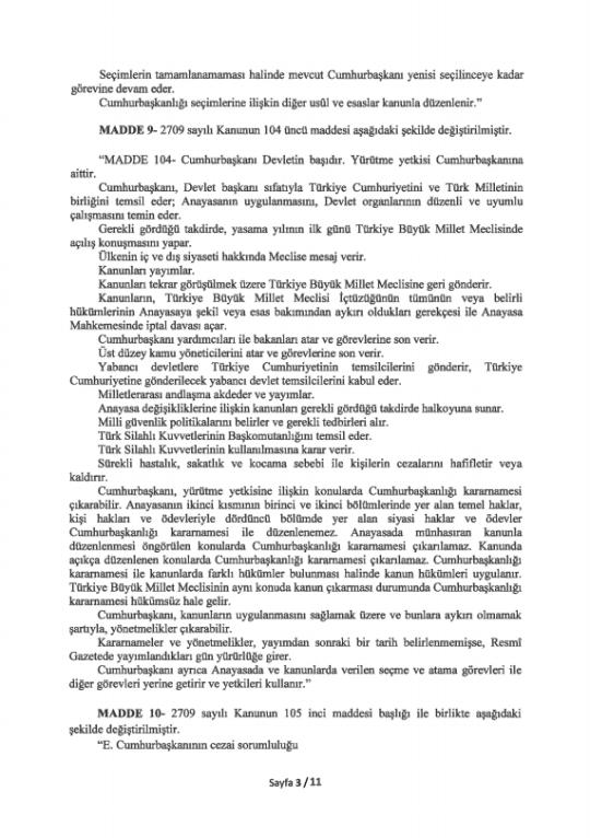 anayasa_3