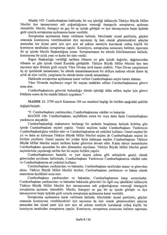 anayasa_4