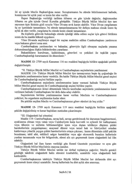 anayasa_5