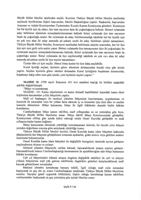 anayasa_7