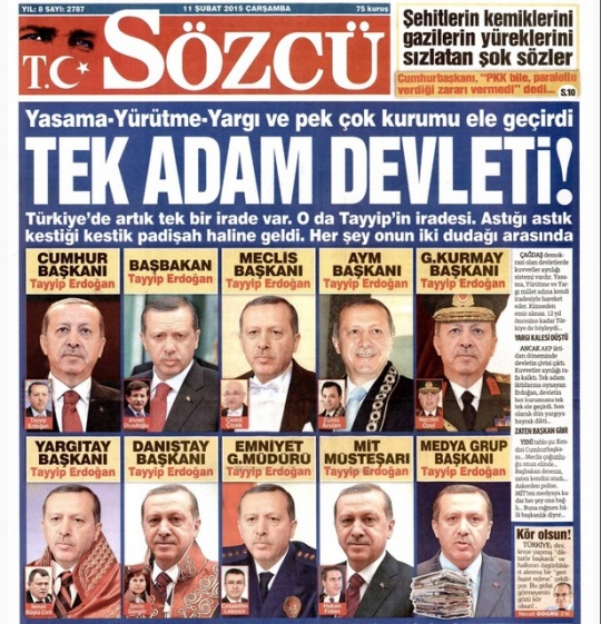 sozcu-erdogan