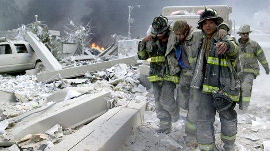 9-11-shock