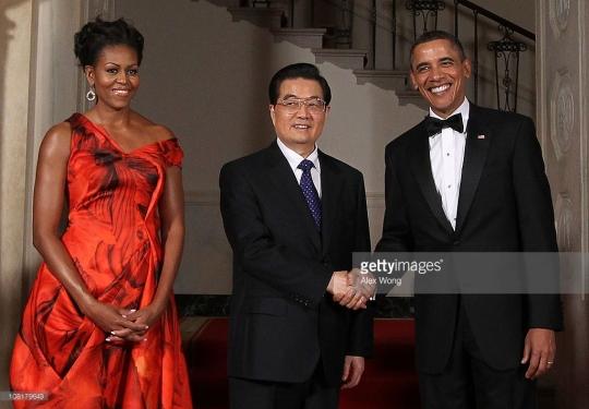 <> on January 19, 2011 in Washington, DC.
