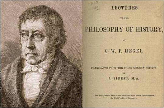 lectures_on_the_philosophy_of_history