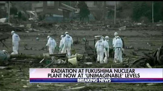 radiation-1130