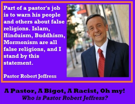 dallas-pastor-robert-jeffress