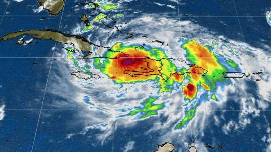 Hurricane-Matthew_i-ux-1080-600