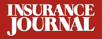 insurance-journal-logo-340