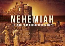 nehemiah_images