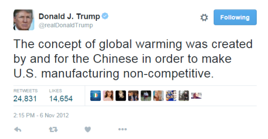 trump-on-climate-change