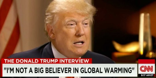 trumps-outrageous-statements-about-climate-change