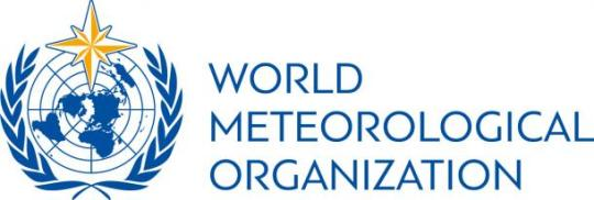 WMO_logo2016_fulltext_horizontal_rgb_en-2