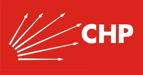 chp-sanliurfa-milletvekili-adaylari-34121_1