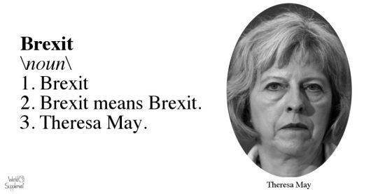 Brexit-means-Brexit