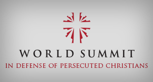 Donate-World-Summit