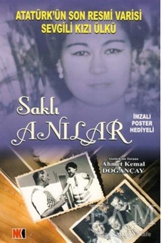 Sakli-Anilar