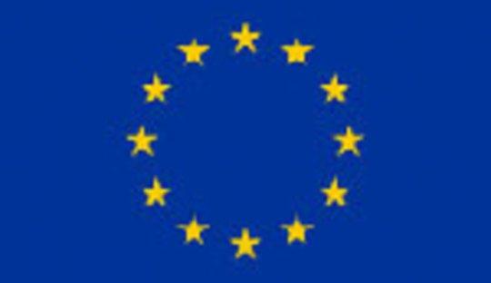 EU_LOGO_150x95