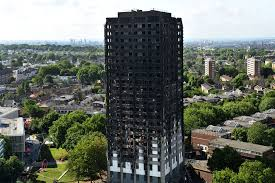Grenfell1_Download