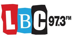 LBC-logo-Download
