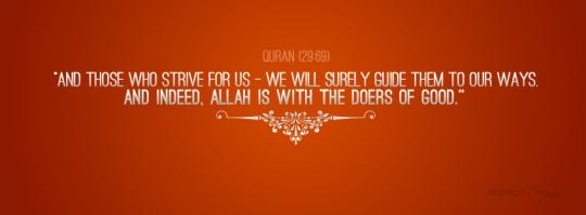 Quran_29_69