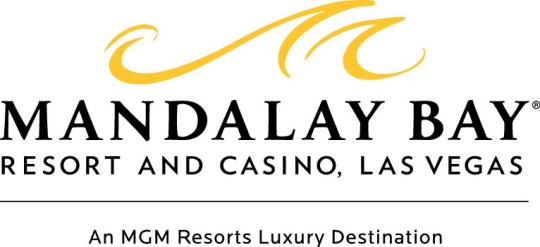 mandy-logo