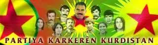 PKK Logo
