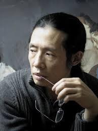 Lui_Liu-p_Main